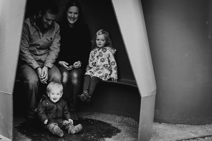 YorkshireFamilyPhotography©TimDunk2016-46