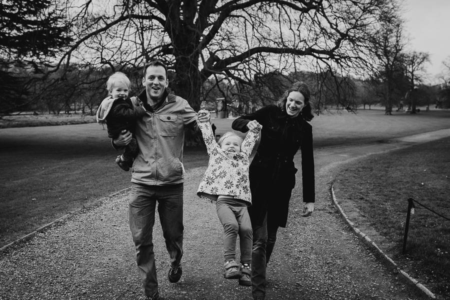 YorkshireFamilyPhotography©TimDunk2016-53