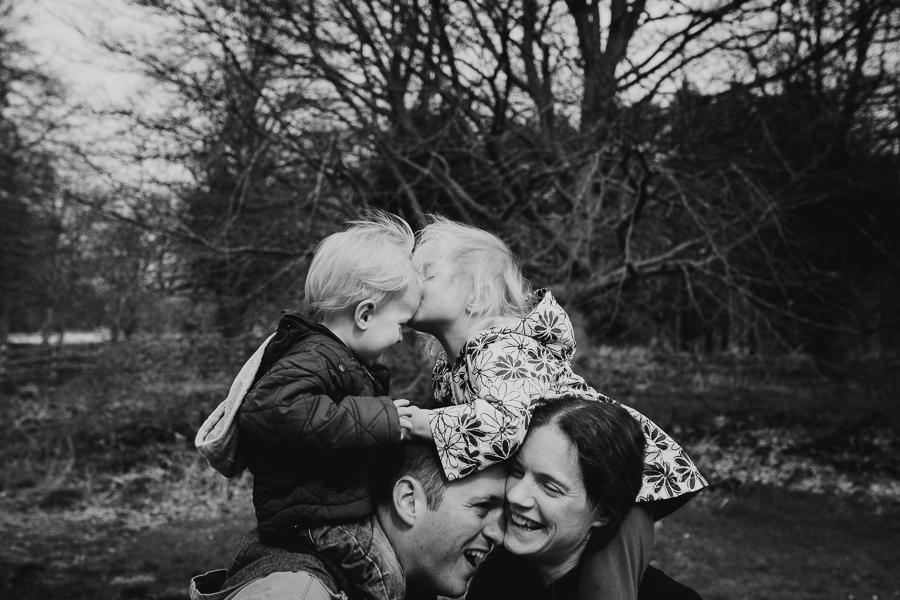 YorkshireFamilyPhotography©TimDunk2016-58