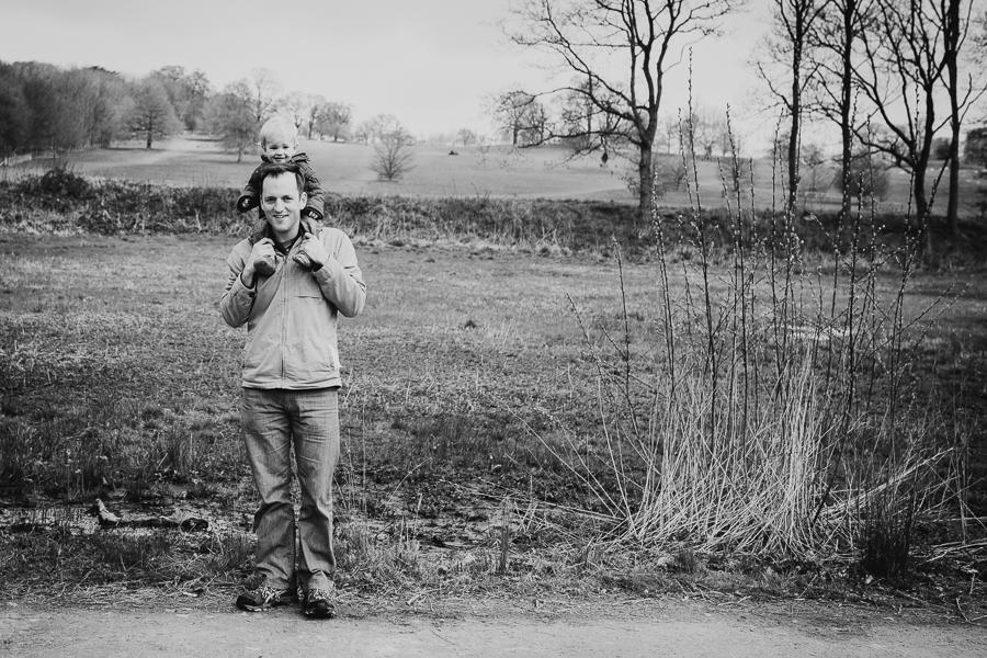 YorkshireFamilyPhotography©TimDunk2016-59