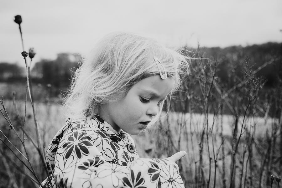 YorkshireFamilyPhotography©TimDunk2016-61
