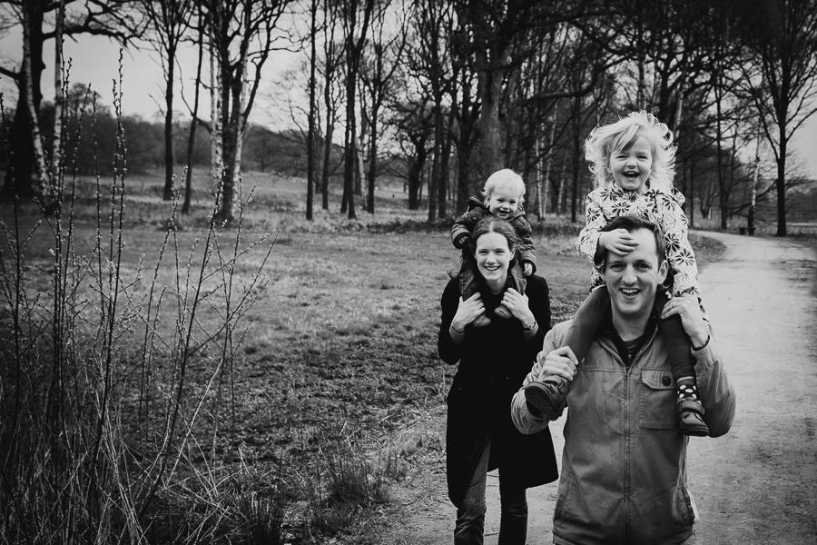 YorkshireFamilyPhotography©TimDunk2016-65