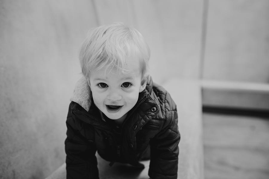 YorkshireFamilyPhotography©TimDunk2016-73