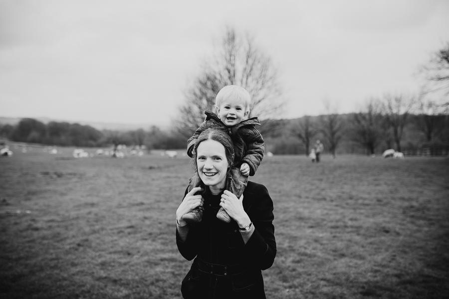 YorkshireFamilyPhotography©TimDunk2016-77