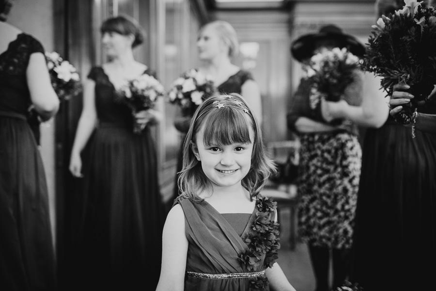 EmmaBen©TimDunk2016-132