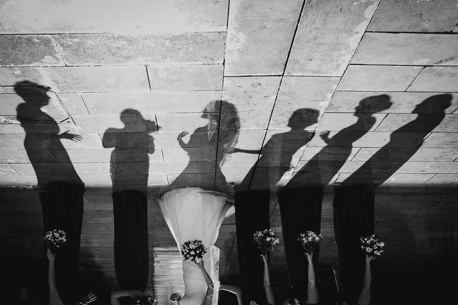EmmaBen©TimDunk2016-248