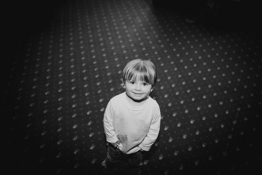 EmmaBen©TimDunk2016-295