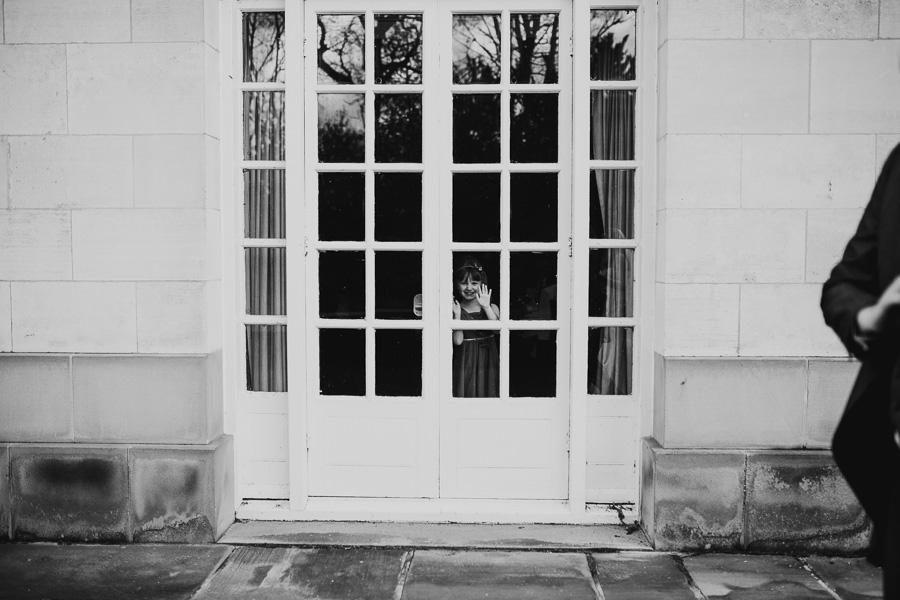 EmmaBen©TimDunk2016-298