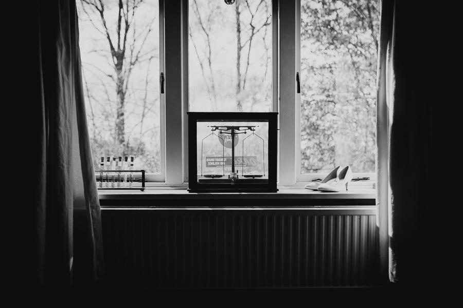 EmmaBen©TimDunk2016-30