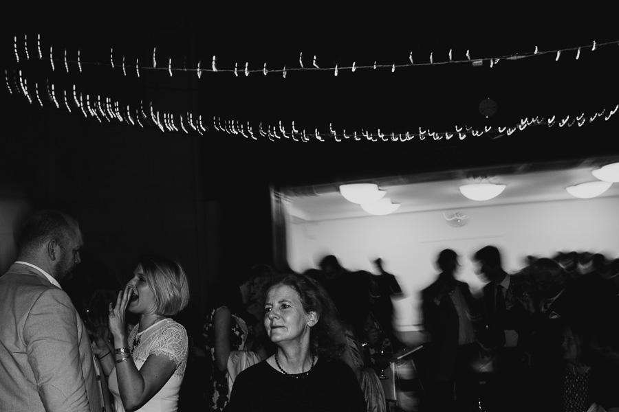 EmmaBen©TimDunk2016-378