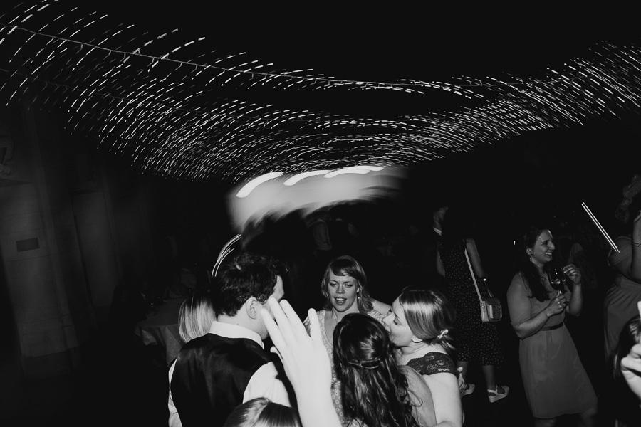 EmmaBen©TimDunk2016-408