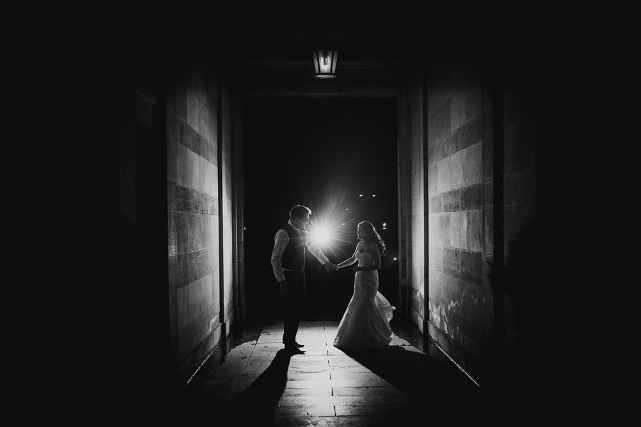 EmmaBen©TimDunk2016-441
