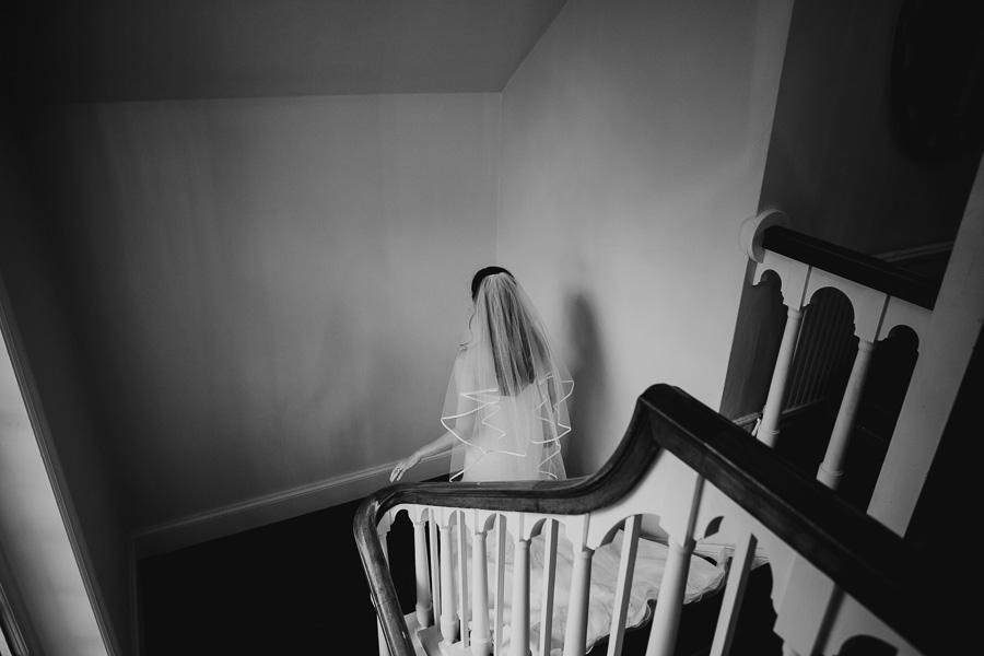 EmmaBen©TimDunk2016-61