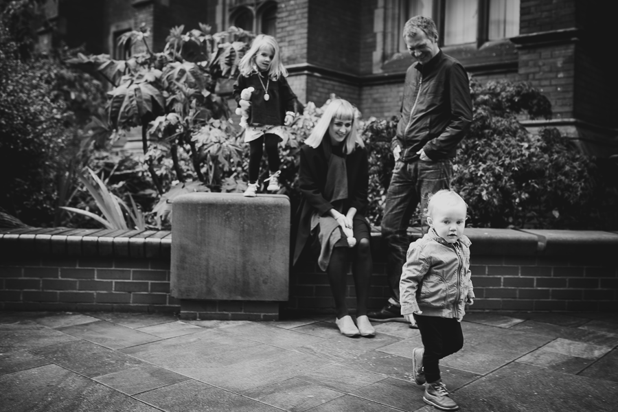 Newcastle Family Photography-11