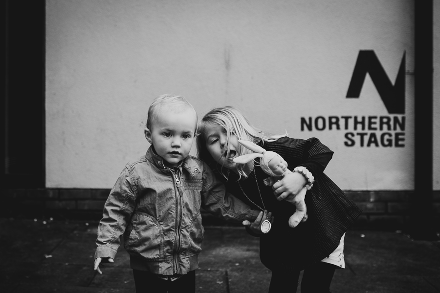 Newcastle Family Photography-6