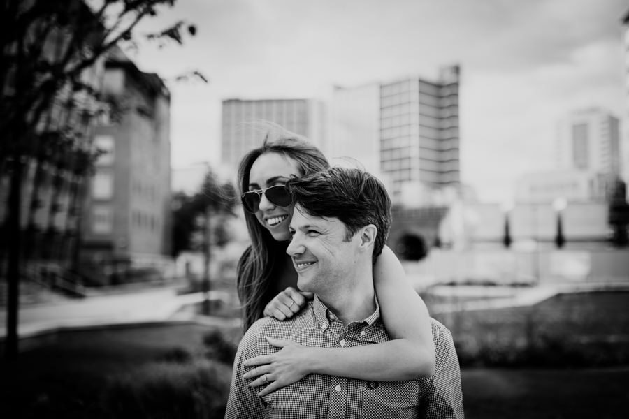 Leeds engagement photography-27