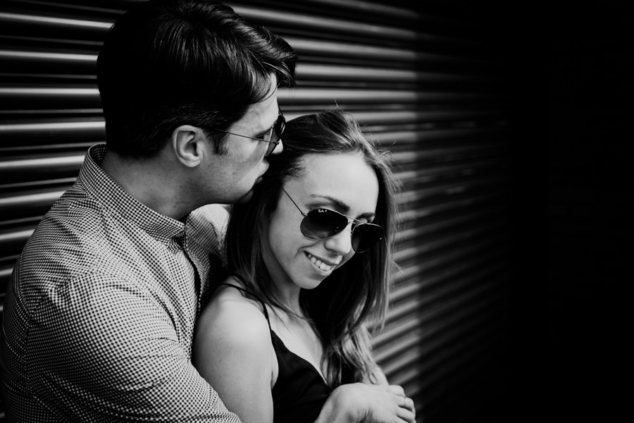 Leeds engagement photography-5