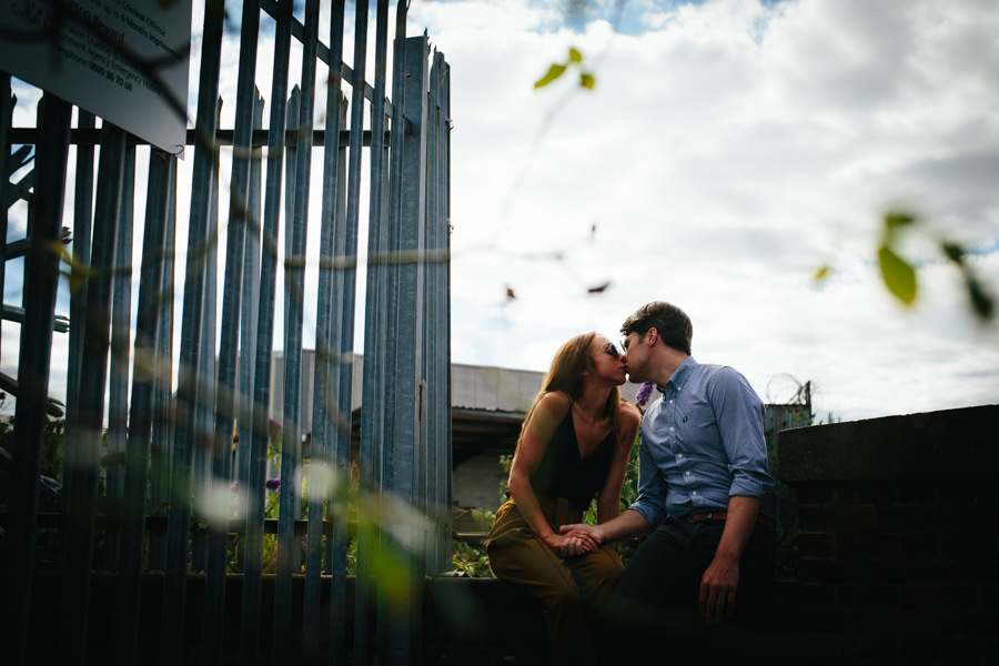 Leeds engagement photography-9