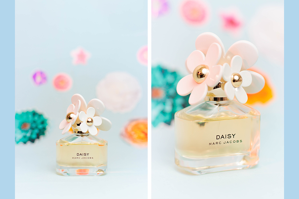 notino daisy marc jacobs