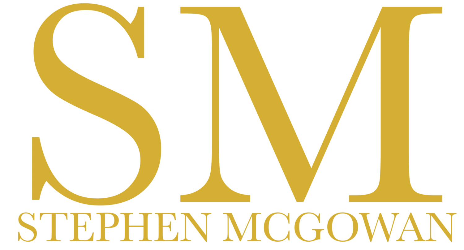 Manchester Wedding Photographer | Stephen McGowan