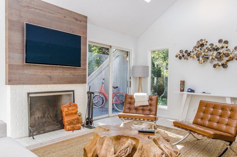Interior Design Blog Design Inside Design Inside