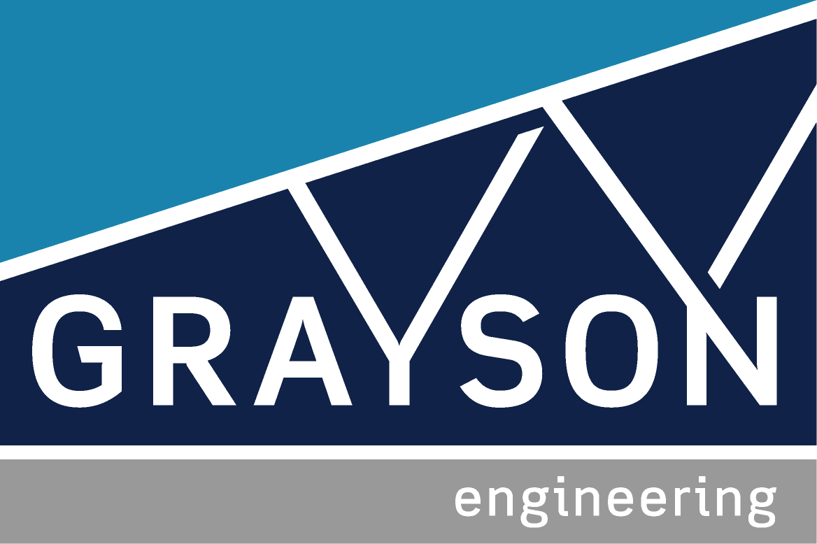 Grayson Engineering Ltd