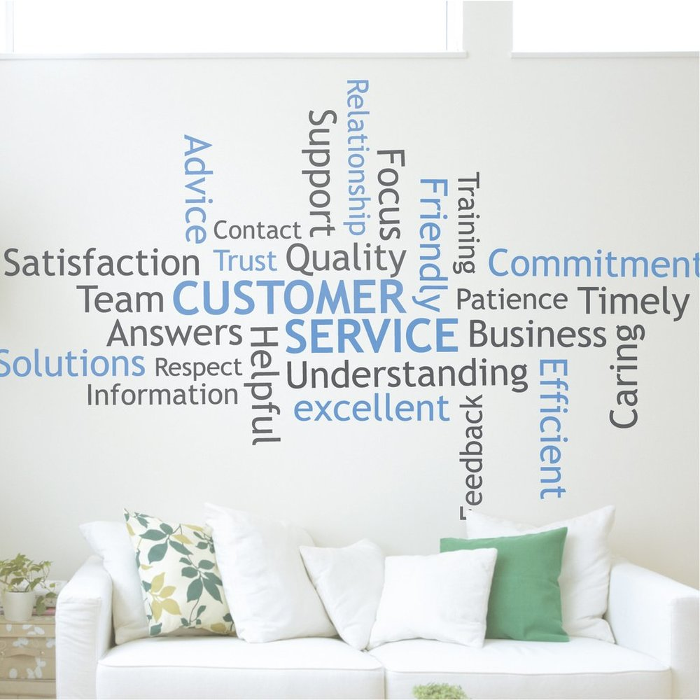 Word-Cluster-Office-Decal_1024x1024.jpg