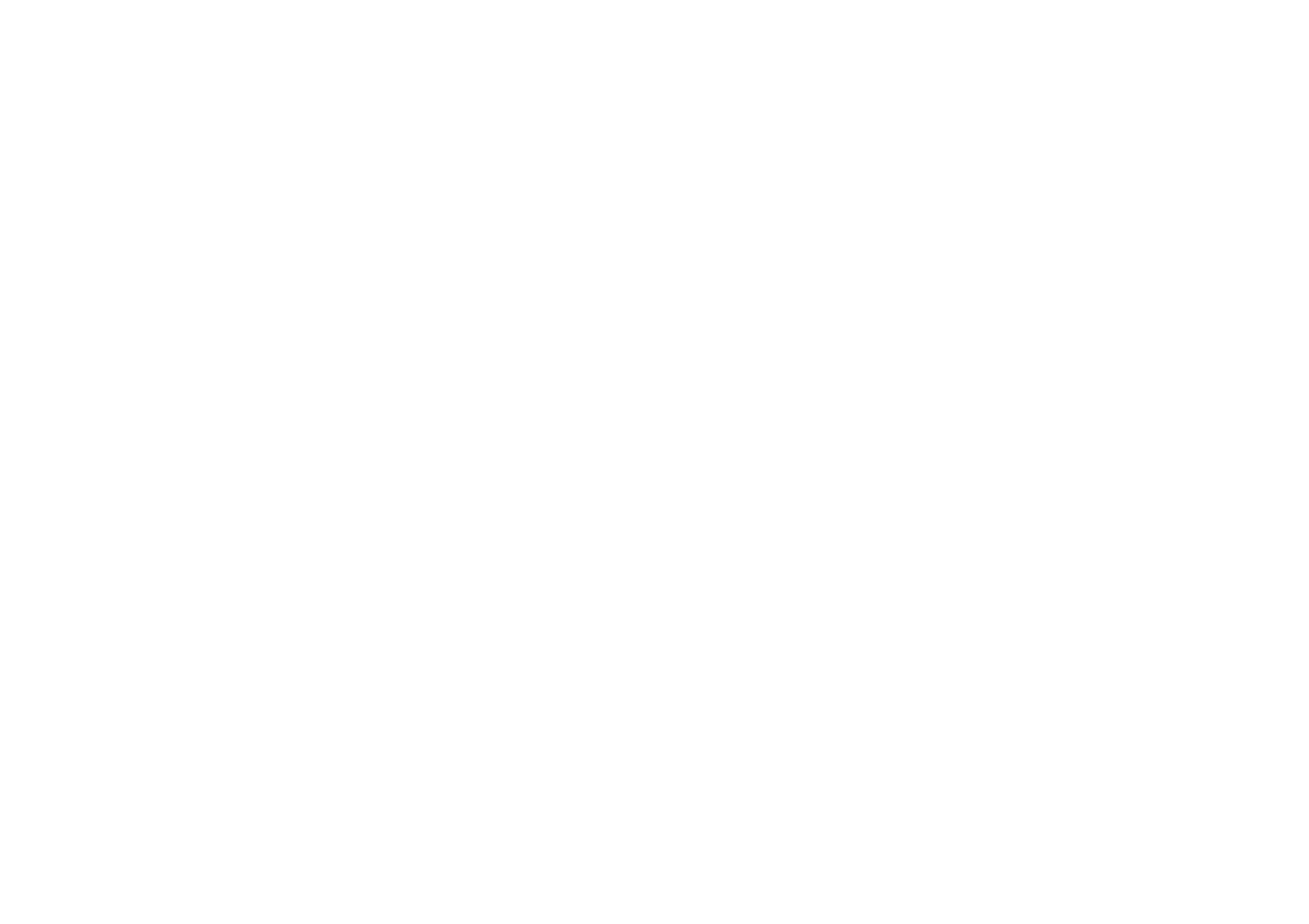 Tampa Bay Virtual