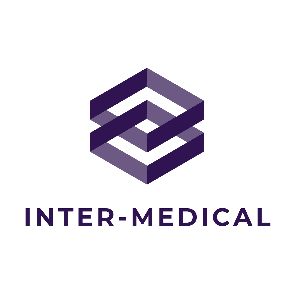 Inter-Medical AS
