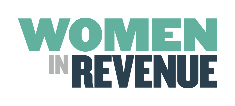 Women In Revenue