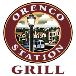 Orenco Station Grill