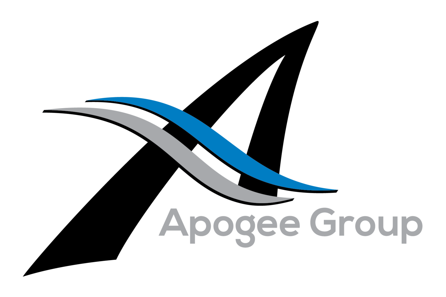 Apogee Group