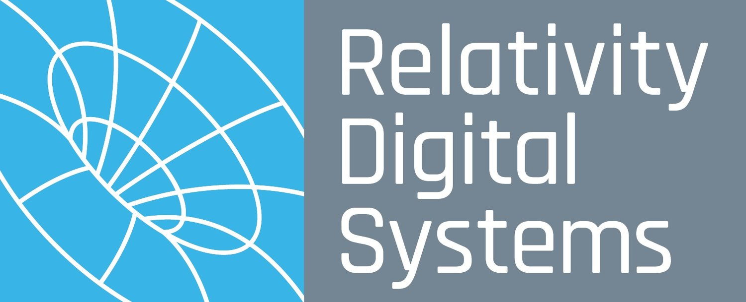 Relativity Digital Systems
