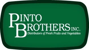 Pinto Brothers Inc