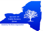 Upstate NY Family Business Group | Buffalo Rochester Syracuse Albany