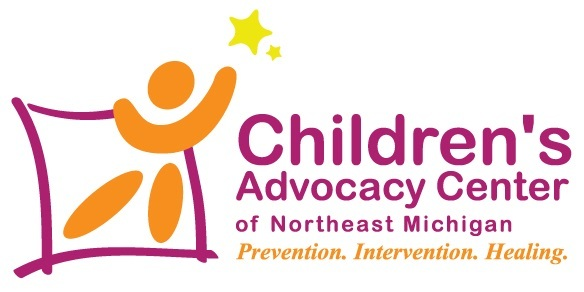 Children's Advocacy Center of Northeast Michigan