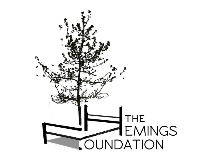 The Hemings Foundation