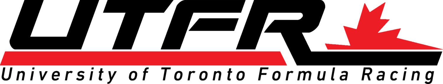UTFR - University of Toronto Formula Racing Team