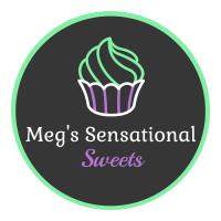 Meg's Sensational Sweets