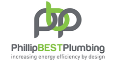Phillip Best Plumbing