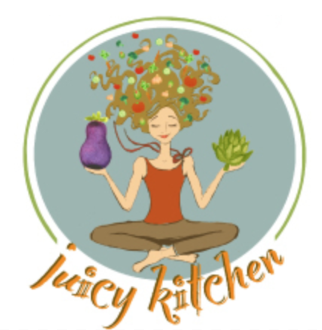 Juicy Kitchen