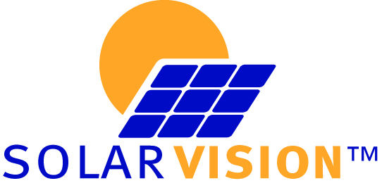 Solarvision