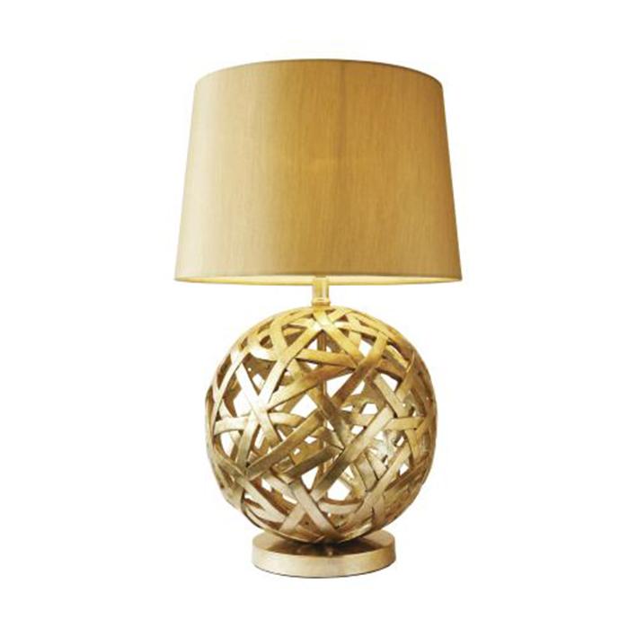 Statement Lighting - French For Pineapple Blog