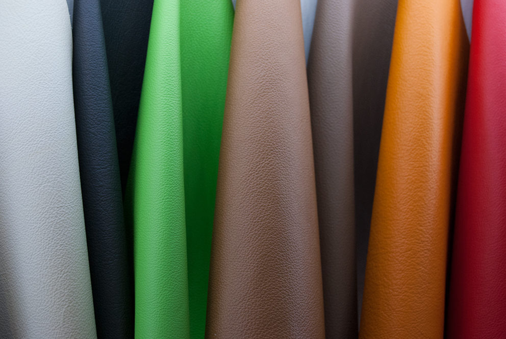Ekornes Stressless Leather Colours - French For Pineapple Blog