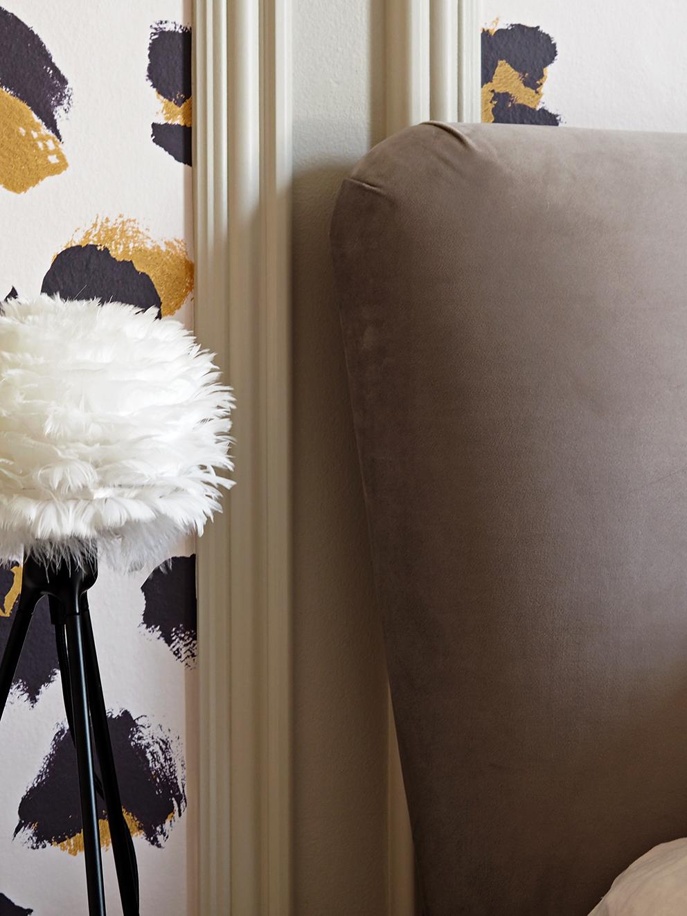 French For Pineapple Blog - Teen Girls Bedroom