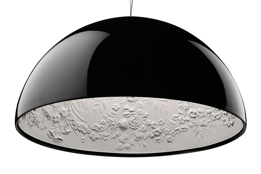 Skygarden Pendant Light Marcel Wanders - French For Pineapple Blog