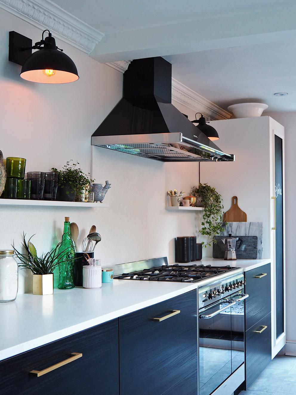 French For Pineapple Blog - Full Kitchen Source List