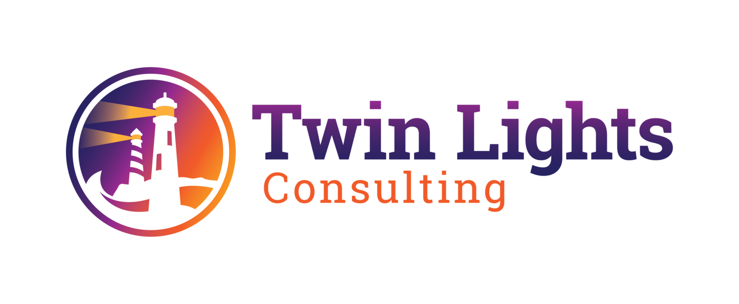 Twin Lights Consulting