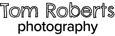 Tom Roberts Photography