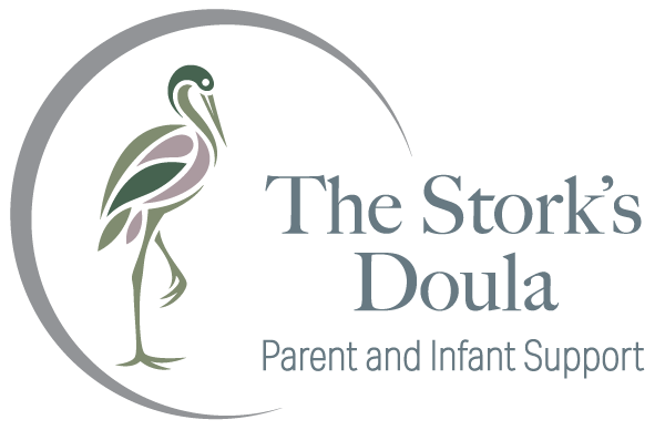 The Stork's Doula